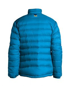 Salewa Purusha Down Jacket 83 Fiji