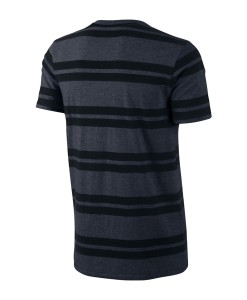 T-shirt Nike Glory Stripel 2