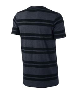 T-shirt Nike Glory Stripel 2