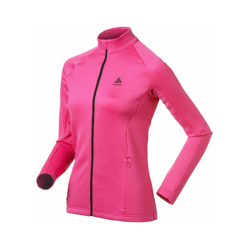 Veste Odlo Cross Country SENSITIVE 1
