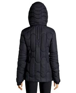 Odlo Jacket Premium