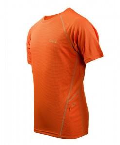 Caxa Inertia Orange
