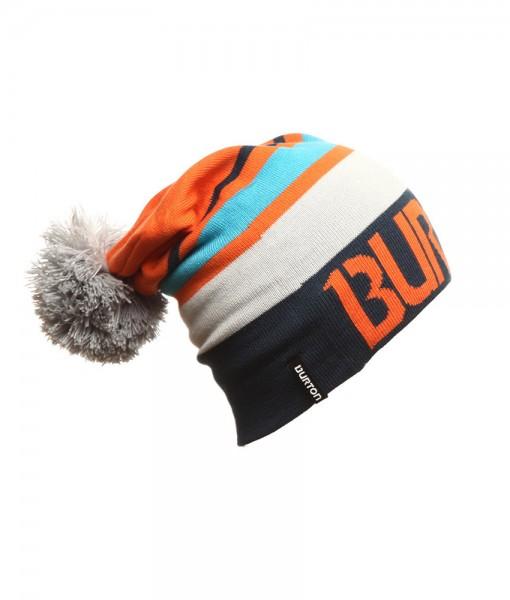 Burton-Banzai-Beanie-305-B01
