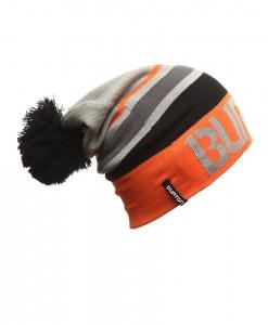 Burton-Banzai-Beanie-308-B01