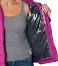 Columbia Shimmer Flash Jacket Femme 05