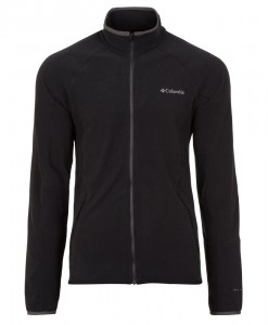 Columbia-Summit-Rush-Black-Full-Zip-01