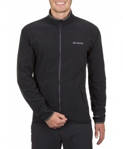 Columbia-Summit-Rush-Black-Full-Zip-02