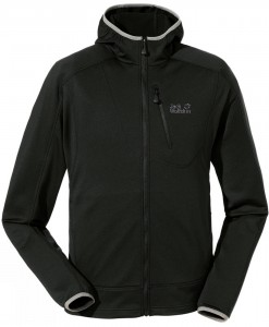 Jack Wolfskin Composite Dynamic Jacket