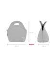 Keeper Mini Insulated Neoprene Lunch Bag
