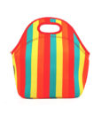 Keeper Mini Insulated Neoprene Lunch Bag Mix