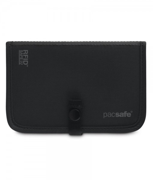 RFIDtec 75 Passport Holder blk 01