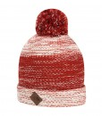 The North Face Grinbriar Beanie 02