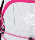 The North Face Isabella High Rise Grey femme 6