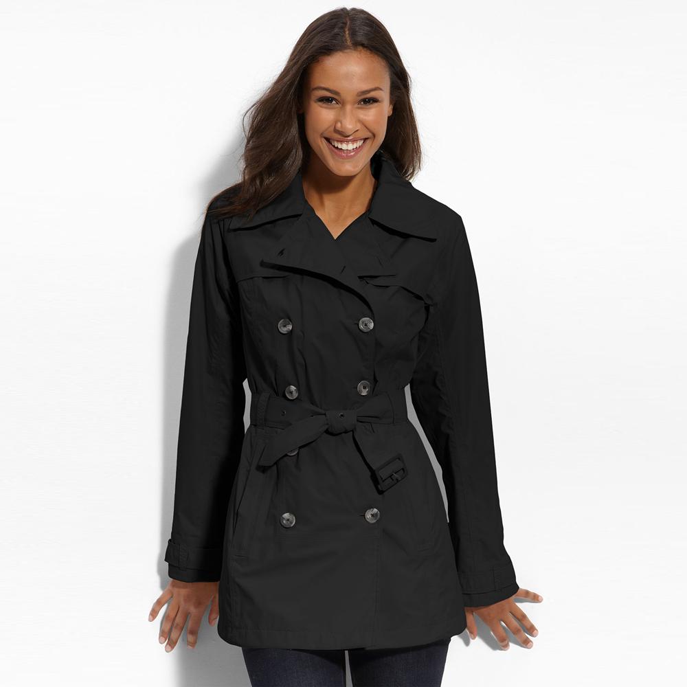 the north face maya jacket black trench coat femme. Black Bedroom Furniture Sets. Home Design Ideas