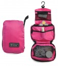 Trousse de toilette Travel Mate Rose 01