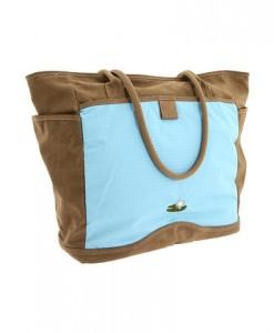 Lilypond Magnolia Handbag Sky Earth 03