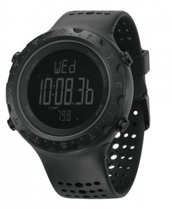 Montre Columbia SINGLETRACK CT004