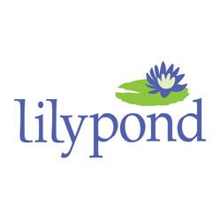Lilypond USA