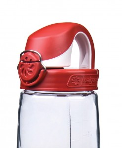 Bouteille Nalgene OTF (On The Fly) 650 ml CRW 02