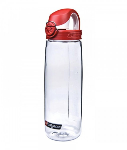 Bouteille Nalgene OTF (On The Fly) 650 ml CRW
