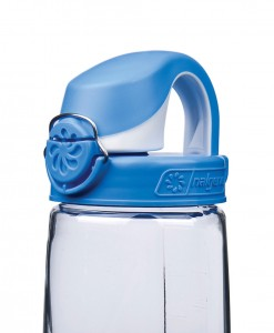 Bouteille Nalgene OTF (On The Fly) 650 ml CSBW 02