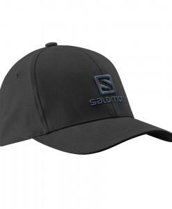 Casquette Salomon CAP
