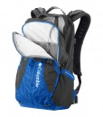 Columbia Silver Ridge 25L Backpack 5