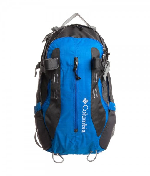 Columbia-Silver-Ridge-25L-Backpack-C01