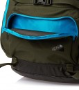 Sac à dos The North Face Trappist Military Green 07