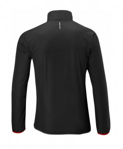 Veste Salomon Start Jacket M 1