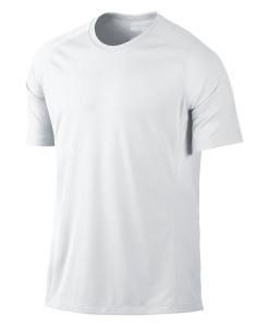 FunStop T-shirt Limens Coconut 01