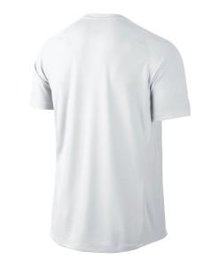 FunStop T-shirt Limens Coconut 02