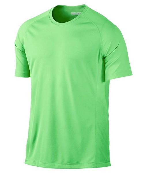 FunStop T-shirt Limens Kaffir 01