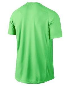 FunStop T-shirt Limens Kaffir 02