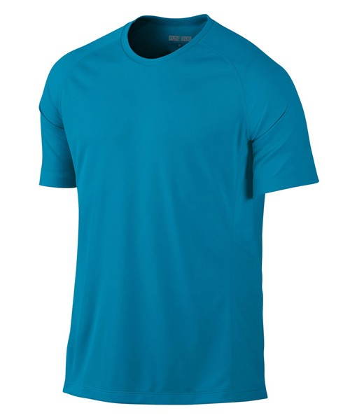 FunStop T-shirt Limens Ocean 01