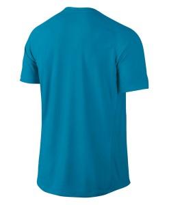 FunStop T-shirt Limens Ocean 02