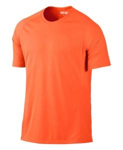 FunStop T-shirt Limens Paw Paw 01