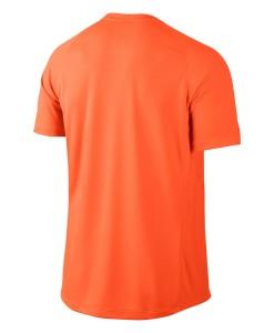 FunStop T-shirt Limens Paw Paw 02