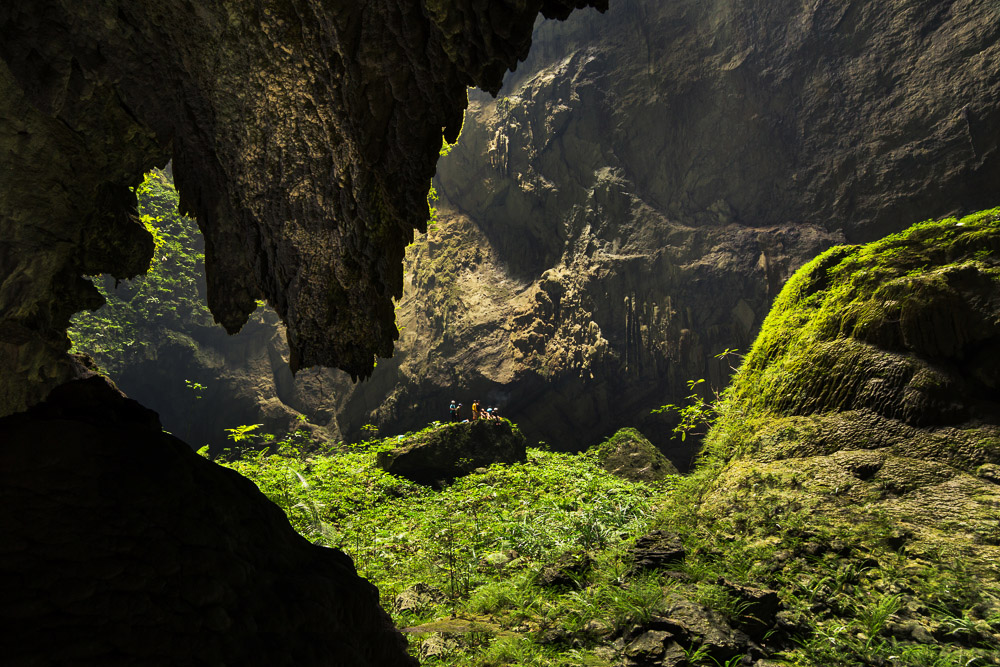 Hang Son Doong - Ryan Deboodt 05