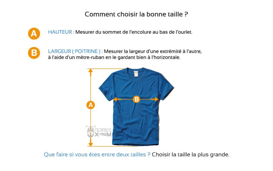Mesures-Tailles-Tshirt-TRXM