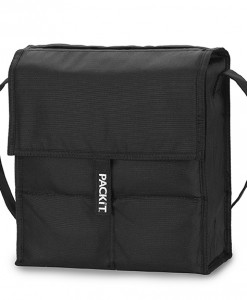 PackIt-Social_Cooler-Black