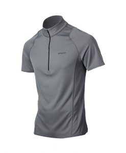Patagonia Fore Runner 14 Zip Shirt