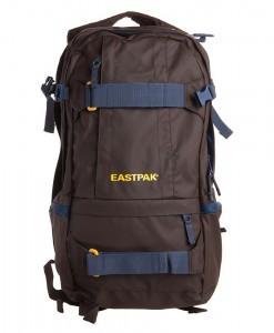 Sac à dos Eastpak Basher Um Brown 04