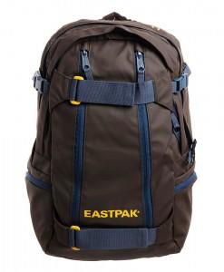 Sac à dos Eastpak Getter Um Brown 04