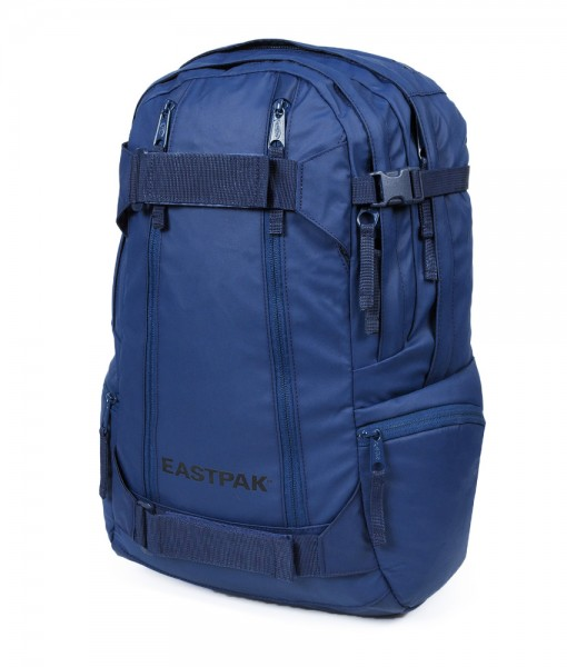 Sac à dos Eastpak Getter Um Motion Blue 03