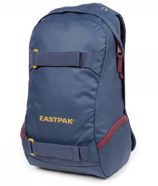 Sac à dos Eastpak Striky L Um Blue