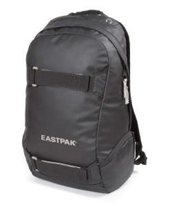 Sac à dos Eastpak Striky Um Black 01