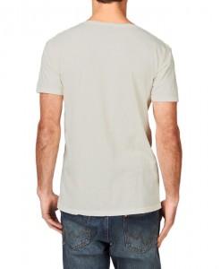 Suiteblanco T-shirt SCREAM Arena 02