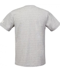 T-shirt Pyua Loop T-Y Grey Melange