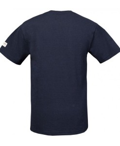 T-shirt Pyua Loop T-Y Navy Blue